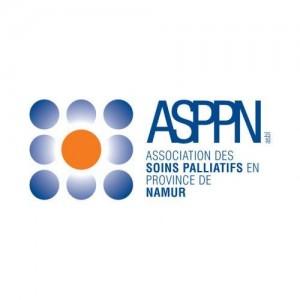 Logo ASPPN